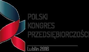iv_polski_kongres_przedsiebiorczosci_2016_logo_cmyk