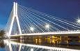 Rzeszów symbolem rozwoju polskich miast